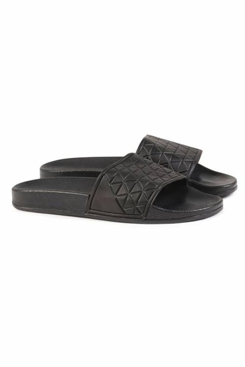 XHAN - Siyah Terlik 1YXE9-44914-02