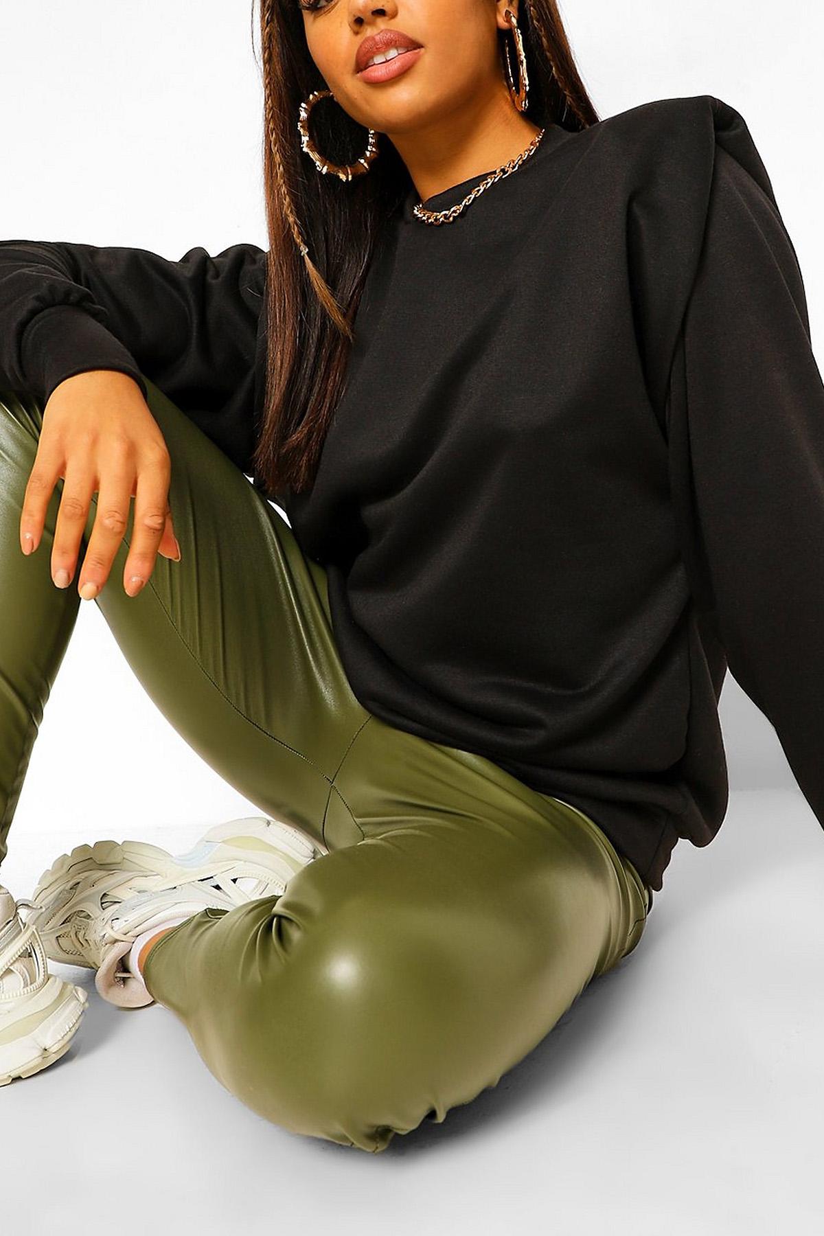 XHAN - Siyah Vatkalı Sweatshirt 1KXK8-44260-02